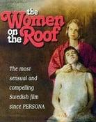 Filmomslag The Women on the Roof