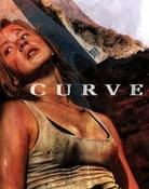 Filmomslag Curve