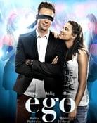 Filmomslag Ego