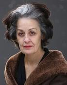 Dominique Valadié