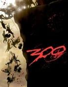 Filmomslag 300
