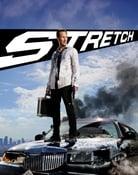 Filmomslag Stretch