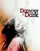 Filmomslag Dancer in the Dark