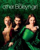 Filmomslag The Other Boleyn Girl