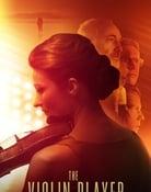 Filmomslag The Violin Player