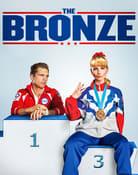 Filmomslag The Bronze
