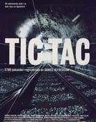 Filmomslag Tic Tac