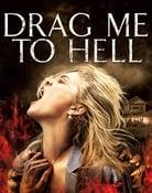 Filmomslag Drag Me to Hell