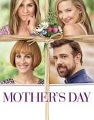 Filmomslag Mother's Day