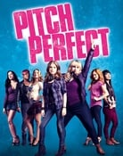 Filmomslag Pitch Perfect