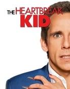 Filmomslag The Heartbreak Kid