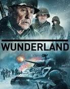 Filmomslag Wunderland