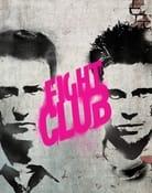 Filmomslag Fight Club