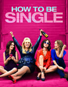 Filmomslag How to Be Single