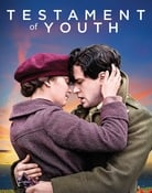Filmomslag Testament of Youth