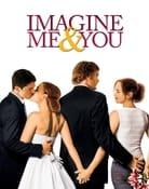 Filmomslag Imagine Me & You