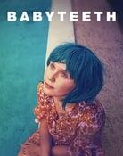 Filmomslag Babyteeth