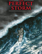 Filmomslag The Perfect Storm