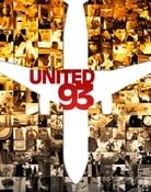 Filmomslag United 93