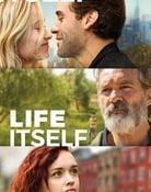 Filmomslag Life Itself