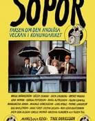 Filmomslag SOPOR
