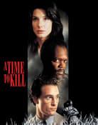Filmomslag A Time to Kill