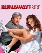 Filmomslag Runaway Bride