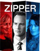 Filmomslag Zipper