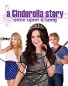 Filmomslag A Cinderella Story: Once Upon a Song