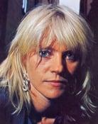 Karin Wistrand