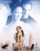 Filmomslag Maid in Manhattan