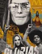 Filmomslag The Glorias