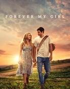 Filmomslag Forever My Girl