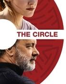 Filmomslag The Circle