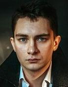 Nikita Pavlenko