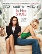 Filmomslag In Her Shoes