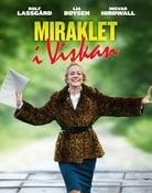 Filmomslag Miraklet i Viskan