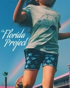 Filmomslag The Florida Project