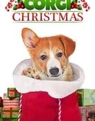 Filmomslag A Very Corgi Christmas