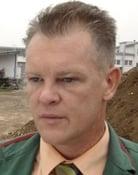 Thomas Lawinky