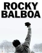 Filmomslag Rocky Balboa