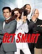 Filmomslag Get Smart