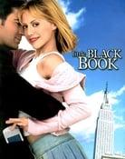 Filmomslag Little Black Book