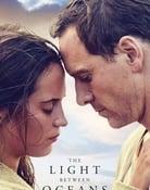 Filmomslag The Light Between Oceans