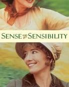 Filmomslag Sense and Sensibility