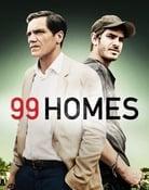 Filmomslag 99 Homes