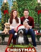 Filmomslag A Dogwalker's Christmas Tale