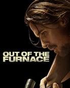 Filmomslag Out of the Furnace
