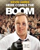 Filmomslag Here Comes the Boom