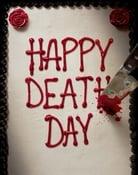 Filmomslag Happy Death Day